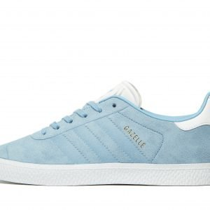 Adidas Originals Gazelle Ash Blue