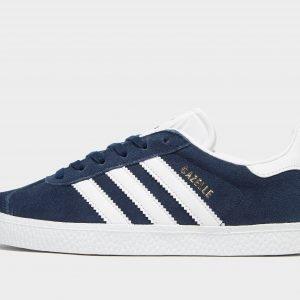 Adidas Originals Gazelle Ii Laivastonsininen