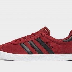Adidas Originals Gazelle Ii Punainen