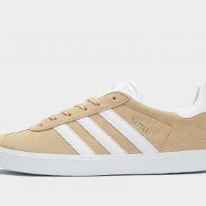 Adidas Originals Gazelle Ii Ruskea