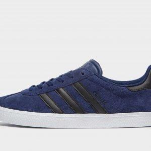 Adidas Originals Gazelle Ii Sininen
