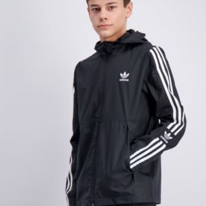 Adidas Originals Lock Up Wb Takki Musta