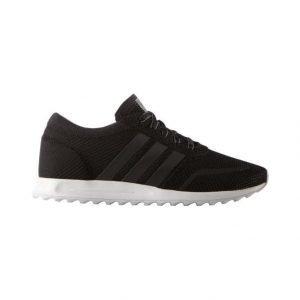 Adidas Originals Los Angeles Kengät