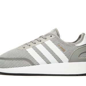 Adidas Originals N-5923 Harmaa