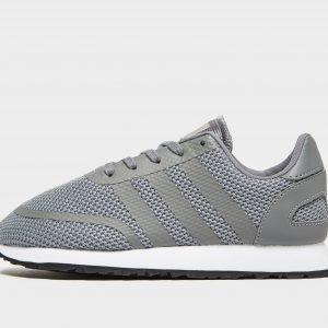 Adidas Originals N-5923 Harmaa