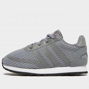 Adidas Originals N-5923 Infant Harmaa