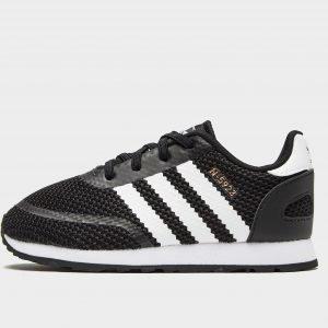 Adidas Originals N-5923 Musta
