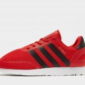 Adidas Originals N-5923 Punainen