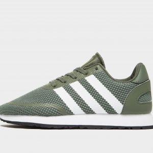 Adidas Originals N-5923 Vihreä
