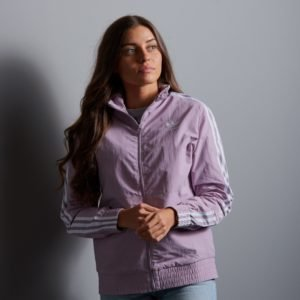 Adidas Originals New Icon Tt Takki Violetti