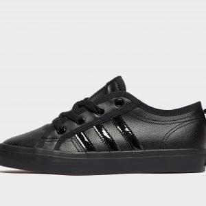 Adidas Originals Nizza Lo Musta