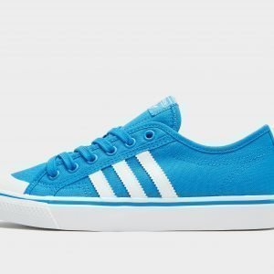 Adidas Originals Nizza Lo Sininen
