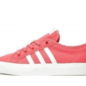 Adidas Originals Nizza Lo Vaaleanpunainen