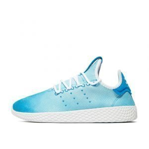 Adidas Originals Pharrell Williams Tennis Hu Sininen