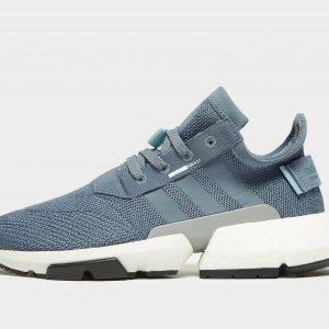 Adidas Originals Pod-S3.1 Sininen