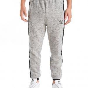 Adidas Originals Series Track Pants Harmaa