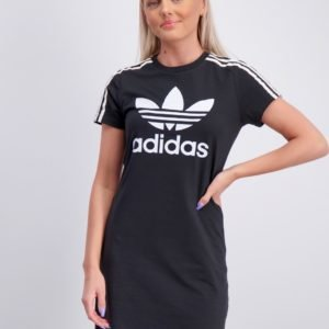 Adidas Originals Skater Dress Mekko Musta