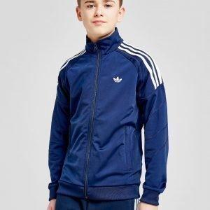 Adidas Originals Spirit Verryttelytakki Sininen
