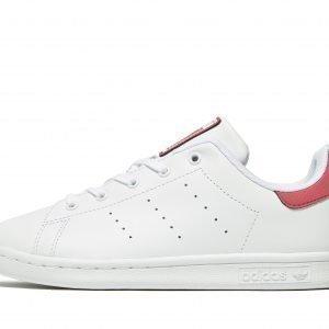 Adidas Originals Stan Smith Iridescent Valkoinen