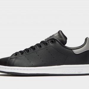 Adidas Originals Stan Smith Musta