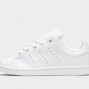 Adidas Originals Stan Smith Valkoinen