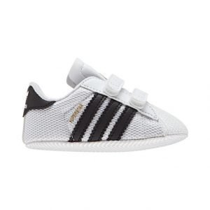 Adidas Originals Superstar Crib Tossut