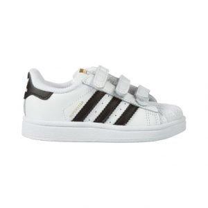Adidas Originals Superstar Foundation Cf Tennarit