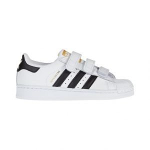 Adidas Originals Superstar Foundation Kengät