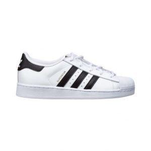 Adidas Originals Superstar Foundation Tennarit