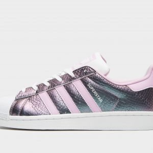 Adidas Originals Superstar Violetti