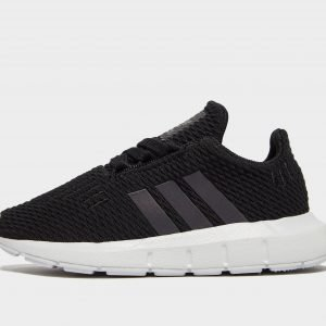 Adidas Originals Swift Run Infant Musta