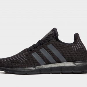 Adidas Originals Swift Run Musta