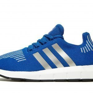 Adidas Originals Swift Run Sininen