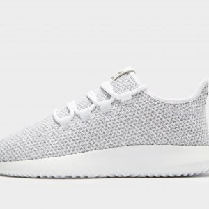 Adidas Originals Tubular Shadow Harmaa