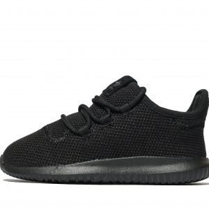 Adidas Originals Tubular Shadow Infant Musta