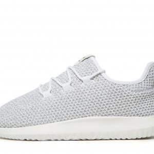 Adidas Originals Tubular Shadow Valkoinen