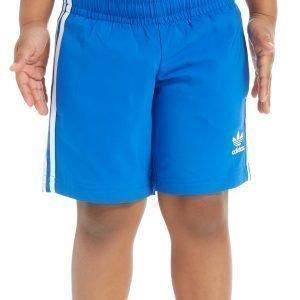 Adidas Originals Uimashortsit Sininen
