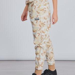 Adidas Originals V Ocal Pants Housut Kirjava