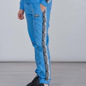 Adidas Originals V Ocal Tp Housut Sininen