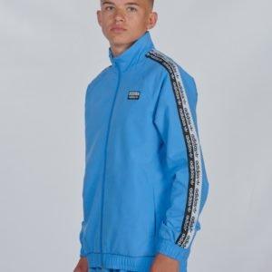 Adidas Originals V Ocal Tracktop Neule Sininen