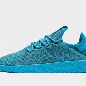 Adidas Originals X Pharrell Williams Tennis Hu Sininen
