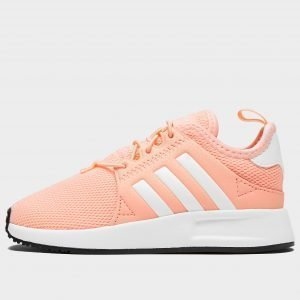 Adidas Originals Xplr Infant Oranssi