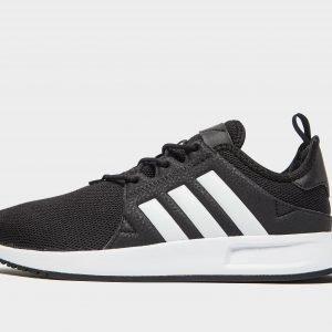 Adidas Originals Xplr Musta