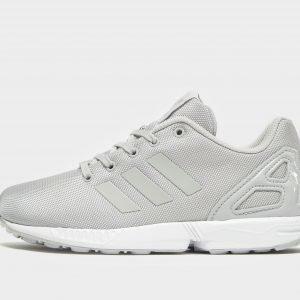 Adidas Originals Zx Flux  Harmaa