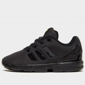 Adidas Originals Zx Flux Infant Musta