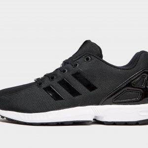 Adidas Originals Zx Flux Musta