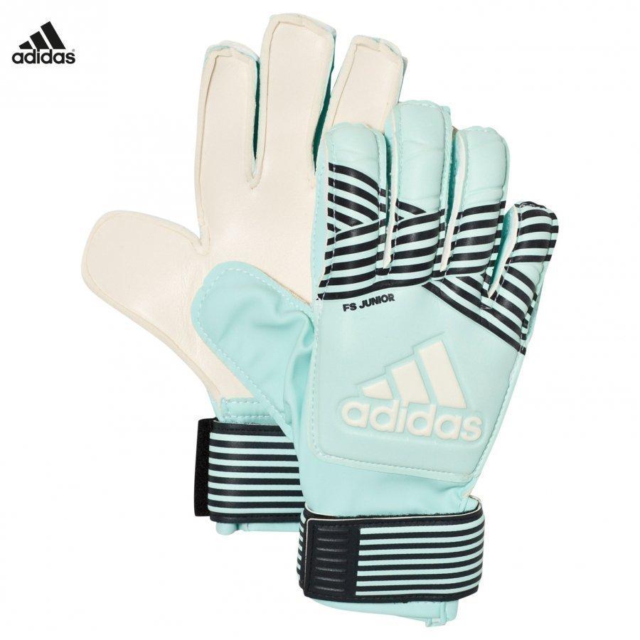 Adidas Performance Ace Fingersave Goal Keeper Gloves Maalivahtihanskat