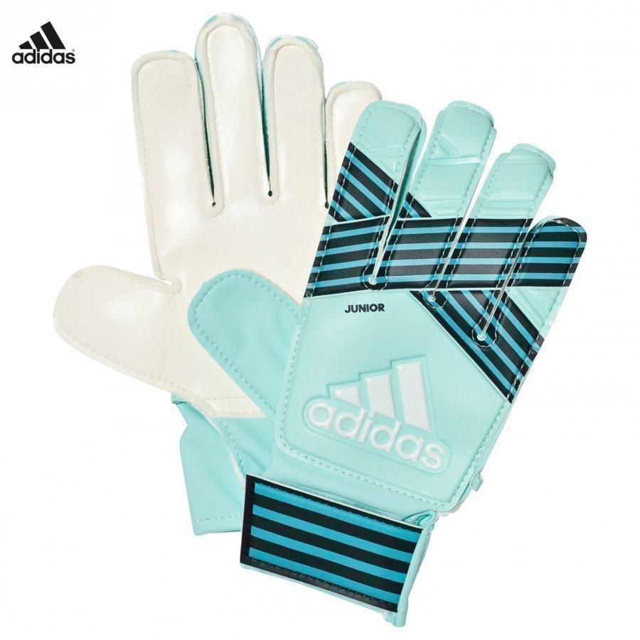 Adidas Performance Ace Goal Keeper Gloves Maalivahtihanskat