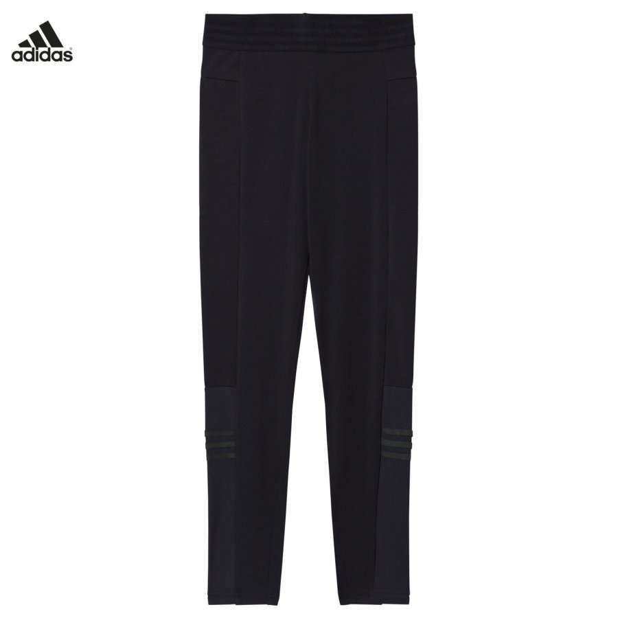 Adidas Performance Black Id Leggings Legginsit