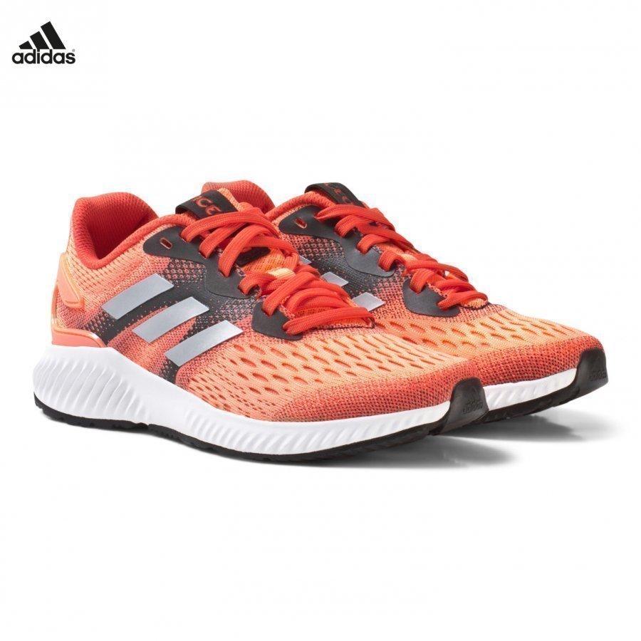 Adidas Performance Coral Aero Bounce Junior Sneakers Urheilukengät